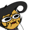 Chickenstab's avatar