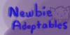 ChickenStripAdoption's avatar