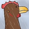 ChickenSunshine's avatar