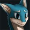 chickentech's avatar