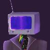 ChickenTenmeis's avatar
