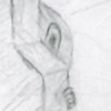 Chickenus's avatar