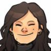 ChickenzPunk's avatar