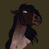 ChicKestrel17's avatar