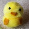 Chickie456's avatar