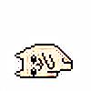 chickiebutt's avatar