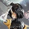 chickiedee's avatar