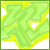Chickiemiki's avatar