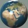chickin's avatar