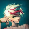 chickmagnet11011's avatar