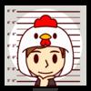ChicknHead's avatar