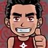 Chicko-Uchiha's avatar