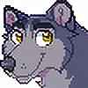 Chickrauhl's avatar