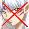 ChickTristen94's avatar