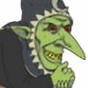 Chickun030's avatar