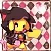 chicky7333's avatar
