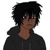 ChicManatee's avatar
