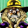 ChicNami's avatar