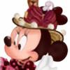 chico-110's avatar