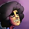 chico-nube's avatar