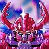 chico-robot's avatar