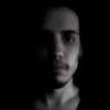 chico1363's avatar