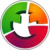 Chico47's avatar