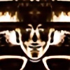 Chico507's avatar