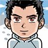 chicochan16's avatar