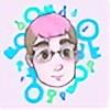 chicodelallave's avatar