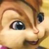 chicofresh's avatar