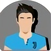 chicognia's avatar