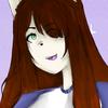 Chiconii's avatar