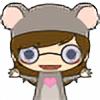 Chicoritango's avatar