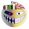 Chicory-ru's avatar
