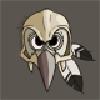 ChicoryBlast's avatar