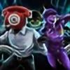 chicosredhead's avatar