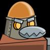 ChicSwag's avatar