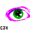 chicwitbrains7's avatar