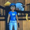 ChicxRavage61's avatar