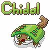 Chidal's avatar