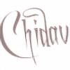Chidaverz's avatar