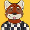 chidco's avatar