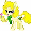 chidey's avatar