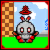 Chidlywhoo's avatar