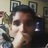 Chidocool2's avatar