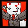ChiDoesMC's avatar