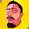 ChidoLiro1's avatar