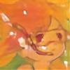 chidori-marineblue's avatar