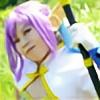 chidori-sagara's avatar